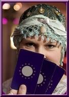 www.tarotbyjacqueline.com_fortune_teller_sacramento_ca