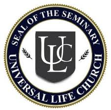 Universal Life Church in California