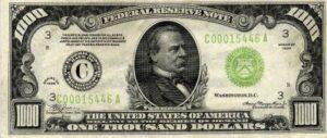 www.tarotbyjacqueline.com_Prosperity_Experiment_2012