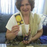 Tarot by Jacqueline | Psychic Intuitive Readings – Sacramento, CA