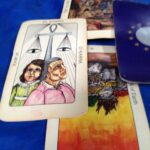 Tarot by Jacqueline | How My Readings Work – Part 1