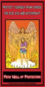 Order a Candle for You - Tarot by Jacqueline | Tarot by