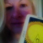 Tarot by Jacqueline | Create Your Life like a Birthday Cake
