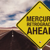 Tarot by Jacqueline | Mercury Retrograde January 30, 2020 – Our First Rodeo of the Year!